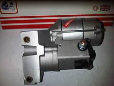 VAUXHALL OPEL FRONTERA & MONTEREY 3.2 3.5 V6 PETROL BRAND NEW STARTER MOTOR