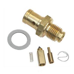 BWD 12454 Ignition Wire Set - Wire Set-Custom