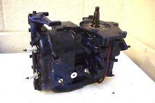 SUZUKI DT25 25hp OUTBOARD ENGINE POWERHEAD/POWER HEAD 1984/1985 - ELECTRIC START