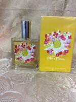 Avon mark. Citrus Bloom For Women 1.7 Oz Fragrance  Mist ~ Discontinued