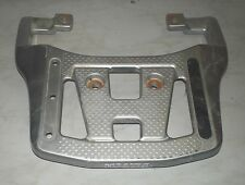 Honda XLV 125 Varadero - Porte Paquet / Bagage