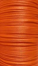 (R-1219) ¡¡ OFERTON !! (20) METROS DE HILO DE NYLON  COLA DE RATON 1.5 mm,