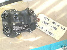 Mercedes EZL engine ignition control unit 010-545-59-32