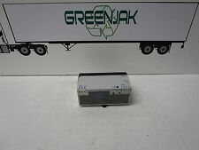 ALLEN-BRADLEY 1606-XL480EP SERIES A 1606-XL POWER SUPPLY - USED - FREE SHIPPING