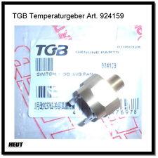 TGB Blade 250 325 425 Target 325 Temperaturgeber Kühler Temperaturfühler  924159