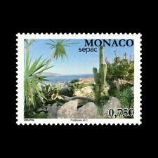 Timbre de Monaco N° 2799  Neuf **