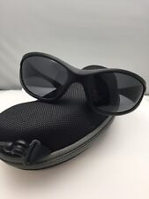 Fishing Sunglasses Protective and Polarised for Better underwater vision