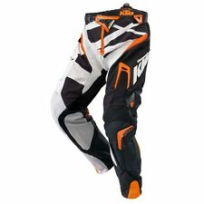 KTM Racetech Pants MX racing free shipping enduro fmx motocross