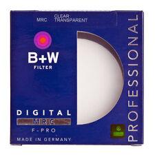 B + W 67mm MRC F-Pro 007M Filtro Claro 1001703 (Reino Unido)