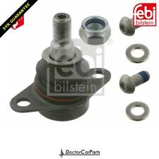 Ball Joint Front Upper FOR BMW X3 E83 03->06 2.0 2.5 3.0 E83 Kit