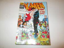 X-MEN  15  ..COMICS MARVEL/ SEMIC 1995 ..TBE