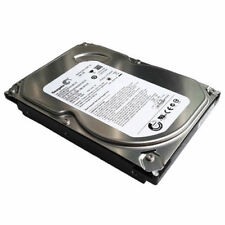 "Seagate Barracuda 7200.11 320GB ST3320813AS 7200RPM SATA 3.5"" HDD Hard Drive"