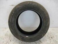 Reifen 1 x Sommerreifen 215/60R16 99HXL 16 Zoll