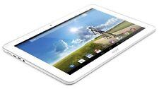 """Acer Iconia One 10 32GB 10.1"""" Tablet w MediaTek Cortex A53 MT8163 & 1GB RAM SAVE"""