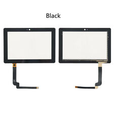 For Amazon Kindle Fire HDX 7 7.0 Touch Screen Glass Panel Digitizer New