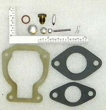 Johnson / Evinrude 4-15 Hp Carburetor Kit Without Float 0439072, 0398453, 043907