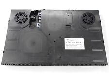 Whirlpool Range Induction Module   W10873520  JIS1450DS0  R62611057