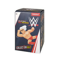 Kidrobot WWE Blind Box Mini Figure NEW (1 Blind Box)