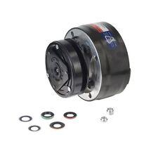 A/C Compressor-Coupe AUTOZONE/COMPRESSOR WORKS 620206