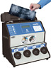 ImageMax X-Ray Dental Film Processor - Virtually Self-Cleaning - No Rollers