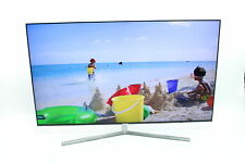 Samsung UE55MU8009 138 cm 55 Zoll Fernseher Ultra HD Twin Tuner Smart TV 4K UHD