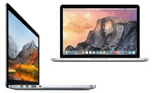 Apple MacBook Pro Retina 13'' Core i5 2.9GHz 16GB 512GB SSD 2015 A+ Grade