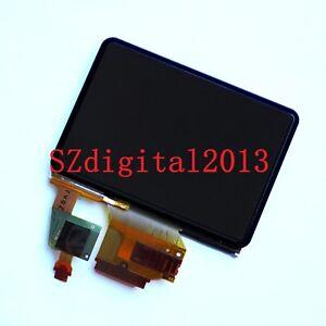 NEW LCD Display Screen For Canon EOS 5D Mark IV / 5D4 Digital Camera Repair Part