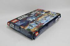 LEGO Disney Star Wars Christmas Advent Calendar 24 Gifts R2-D2 C-3PO 75097 NEW
