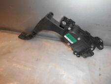 Gasgeber 6Q1721503C Seat Ibiza V 6J 1.9 TDI 77KW (12062)