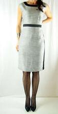 Jacquard Polyester Textured Dresses for Women