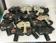 Lot of 24 Parts Only Monarch Paxar 1170 Pricing Gun 2 Line labeling Parts Only
