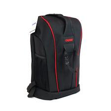 Caden K6 Backpack Carry Bag for Digital Camera & Lenses DSLR Canon Nikon Sony
