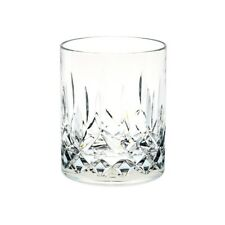 D-Still 295ml Polycarbonate Diamond Cut OF Glass (Set of 4)