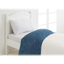 RoomMates Flannelette Bedding Sheets