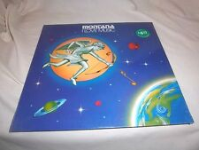 MONTANA-I LOVE MUSIC-ATLANTIC SD 19215 NEW SEALED LP