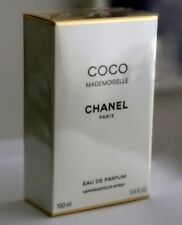 CHANEL Coco Mademoiselle 100ml Women's EDP Spray Perfume