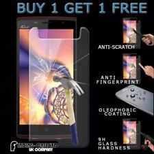 Genuine Tempered Glass Film Screen Protector For Leagoo Elite 5