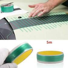 5M Finish Cutting Line Knifeless Tape Auto Car Vinyl Wrapping Film Sticker