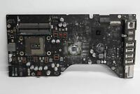 "FAULTY Spares/Repairs APPLE iMac A1418 21.5"" Motherboard Logic Board 820-3302-A"