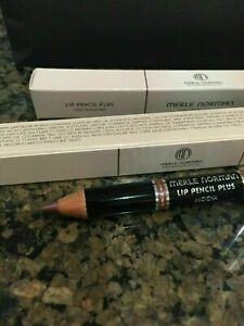 Merle Norman Lip Pencil Plus. MOCHA....NEW