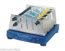 Ika Hs260 Control Horizontal Laboratory Shaker 75 Kg Capacity 3066701 New