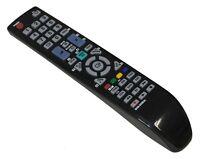 TELECOMMANDE POUR TV TELE DIS91 COMPATIBLE AVEC SAMSUNG BN59-00863A
