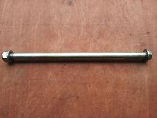 Honda CBR600F 1993 Swing Arm Bolt CBR 600F 600 F CBR600F2 F2