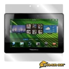 ArmorSuit MilitaryShield Blackberry Playbook Screen Protector + Full Body Skin