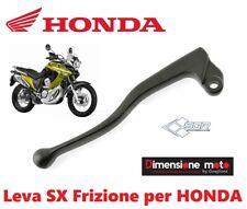0511 - Leva Sinistra Frizione Tipo-Originale per HONDA Transalp 600 dal 1995 >99