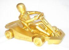 K1 Speed Go-Kart Racing 1st Place Trophy