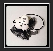 Monster High OPERETTA Frights Camera Action Replacement Headband Hair Accessory