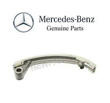 For Mercedes R107 W126 500SEC Engine Timing Chain Guide Rail Genuine 1170501616