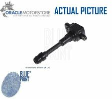 NEW BLUE PRINT IGNITION COIL COILS GENUINE OE QUALITY ADN11485