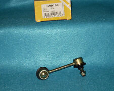1993 1997 Mazda Stabilizer Bar Link Kit K90109 NEW NOS